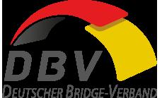Deutscher Bridgeverband