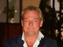 Udo Kasimir