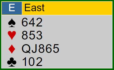 Verteilung Ost - Verlängerung der Sperre